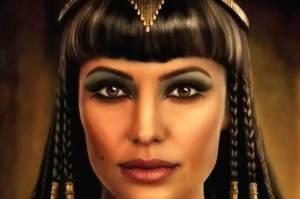 El hallazgo de unas tumbas de ricos reaviva el sueño de encontrar a Cleopatra