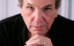 Fallece a los 86 años el actor Danny Aiello