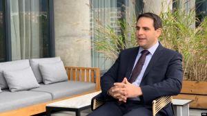 Embajador Carlos Trujillo: Sanciones a Venezuela han sido un éxito
