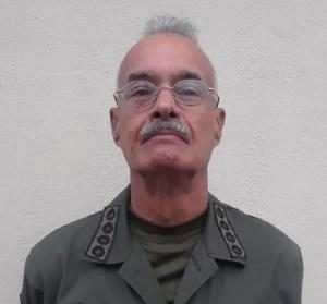 Detienen a un individuo que se hizo pasar por General en Jefe en Monagas