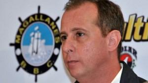 Presidente de Lvpb sobre decisión de la Ofac: Magallanes se maneja como un ente privado