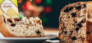 Placer sin culpas: Cómo disfrutar del panetón en Navidad sin arriesgar tu peso