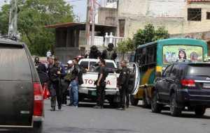 Malvivientes asesinaron a niño de 12 años en Las Tejerías