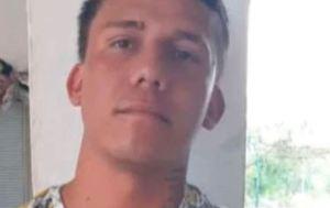 """Pedirán a Colombia extraditar a alias """"Machelo"""", venezolano que ordenó el descuartizamiento en Perú"""