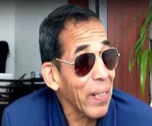 """Padre de joven descuartizado en Perú pide justicia tras captura de alias """"Machelo"""""""