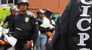 Dos detenidos y tres solicitados por asesinato en el Zulia