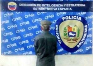 """TSJ de Maduro aprobó la extradición de alias """"El Corso"""", francés acusado de narcotráfico"""