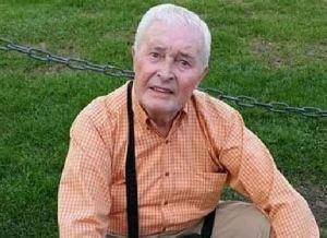 Falleció el dirigente Giuseppe Antonelli a los 86 años, uno de los impulsores del fútbol venezolano