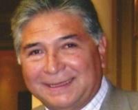 Gerson Revanales: La Cancillería