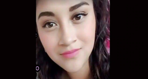 Triple feminicidio: Un hombre descuartizó a su pareja y envenenó a sus hijas en México