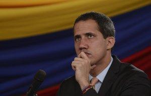 AP: El Hatillo se ofrece como un posible Plan B en la batalla territorial por el Poder Legislativo