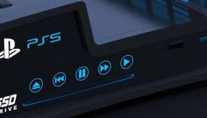 PS5 tendría una genial función de compatibilidad con sus versiones anteriores