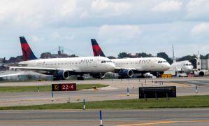 Alerta viajeros: Delta se expande en Miami