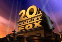 ¡Adiós a Fox! Disney le cambió el nombre a su nuevo estudio de películas