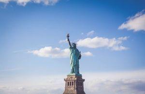 Cinco lugares para visitar en la ciudad de Nueva York durante un fin de semana