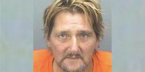 Hombre en Florida contrató a un asesino para matar a su hermano