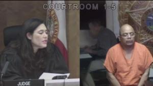 Hombre es acusado de abusar y embarazar a niña de 12 años