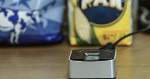 Comerciantes denuncian que el reembolso en petros se traduce en pérdida comercial