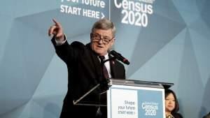 La Oficina del Censo planea cientos de anuncios en 13 idiomas para 2020
