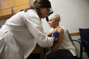 La temporada de gripe empeora en el sur de Florida