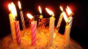 Deltona, la ciudad más joven del condado de Volusia, celebra su 25 aniversario
