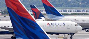 Delta agrega vuelos al aeropuerto de Miami