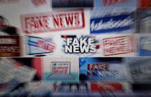 """""""Deepfake"""", una forma de suplantación que crece rápidamente"""