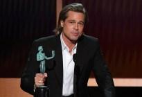 Los actores más destacados fueron reconocidos en los premios SAG 2010