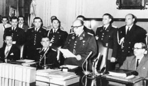 """A 62 años del 23 de enero del 58′: """"No vamos a descansar hasta lograr nuestra segunda independencia"""" (Reacciones)"""