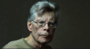 """""""Rabia"""" de Stephen King, el libro que inspiró tiroteos escolares"""