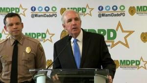 Seguridad del Super Bowl es la prioridad para autoridades del Sur de Florida