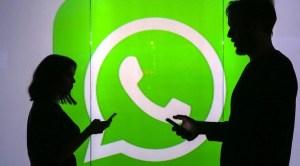 ¿Cuáles son los celulares en los que no se podrá usar WhatsApp a partir de febrero?