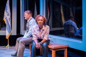 El hijo estadounidense de Zoetic Stage representa el teatro del sur de Florida en su máxima expresión