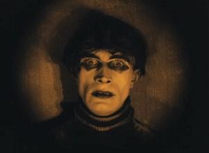 El gabinete del Dr. Caligari despierta con un nuevo marcador en vivo