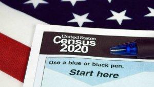 Miles de empleos disponibles para el Censo 2020