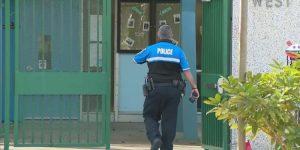 Policía investiga amenaza en redes sociales hecha por estudiante de Coral Gables
