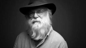 David Olney, músico de amplia trayectoria, falleció sobre un escenario de Florida
