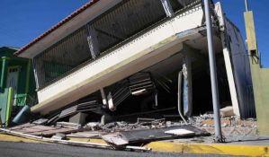 Miami envía un equipo de rescate a Puerto Rico para ayudar a las víctimas del terremoto