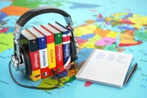¿Cuál es el idioma más rápido y eficaz de todo mundo?