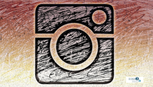 Tips para Instagram