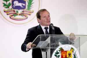Juan Pablo Guanipa: Maduro decidió que la historia lo vea como un dictador criminal (Video)