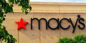 Venta de liquidación en Macy's de Sanford por cierre de la tienda