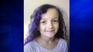 Una niña desaparecida de Fort Myers de 8 años fue encontrada segura