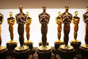 Detalle a detalle: todo lo que debes saber de los Premios Oscar ¡está aquí!