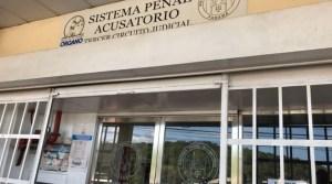 Venezolano acechó a su expareja hasta su casa en Panamá y la mató en el baño
