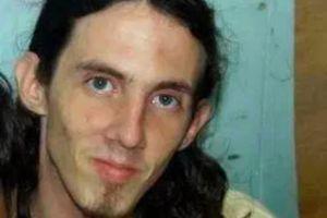 Brutal pedófilo fue asfixiado hasta la muerte con condones introducidos en su garganta