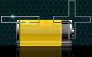 Diseñaron una batería de litio con un innovador sistema que retiene la carga por más tiempo