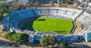 La tecnología llega al Museo del Fútbol del viejo Estadio Centenario