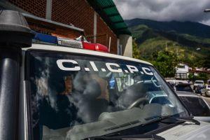 Detienen a dos homicidas y recuperan restos óseos de un señor de 54 años en Osma