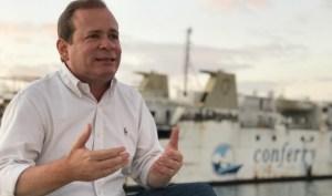 Juan Pablo Guanipa: Es inaceptable que se juegue con las cifras de personas contagiadas